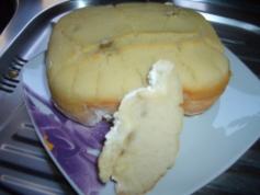 Glutenfreie Brote 004