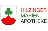 78247_hilzinger_marien_logo
