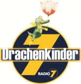 drachenkinder radio 7