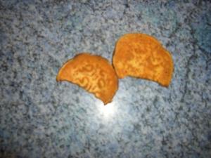 Selbstgemachte Chips 005
