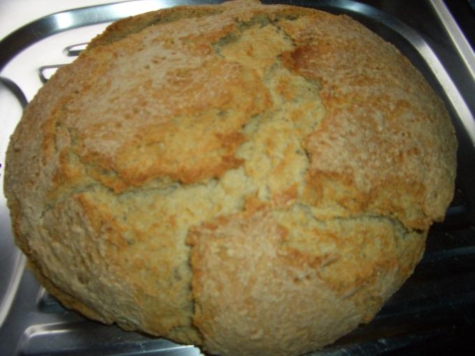 Brot-Rezepte 001