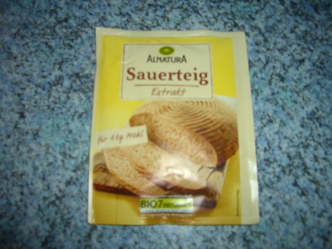 Brot-Rezepte 002
