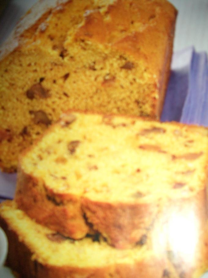 Brot-Rezepte 007
