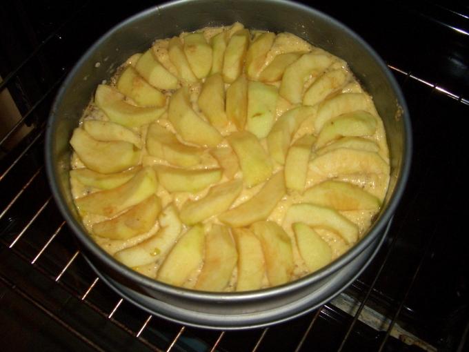 Kuchenrezepte 010