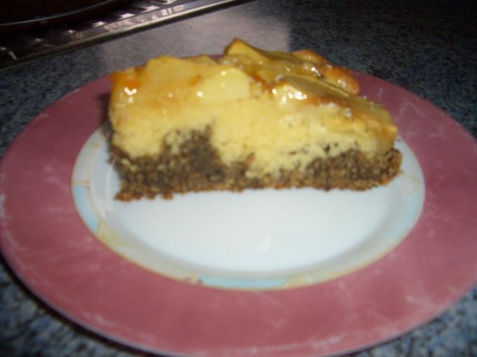 Kuchenrezepte 012