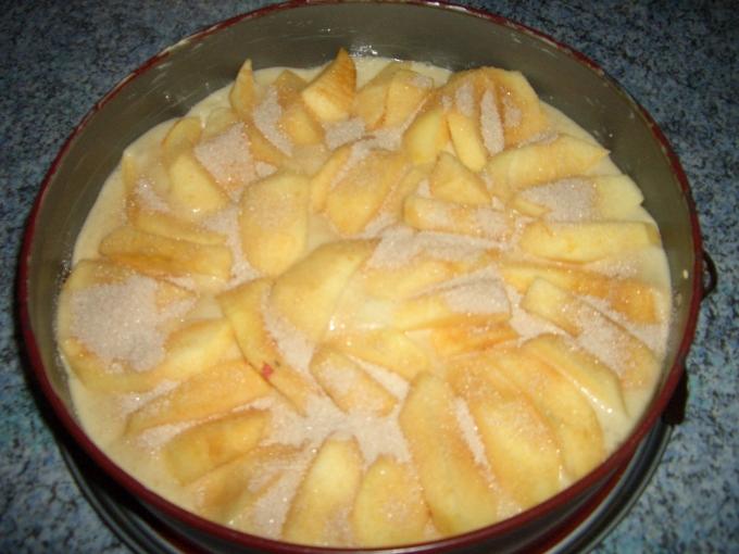 Kuchenrezepte 018