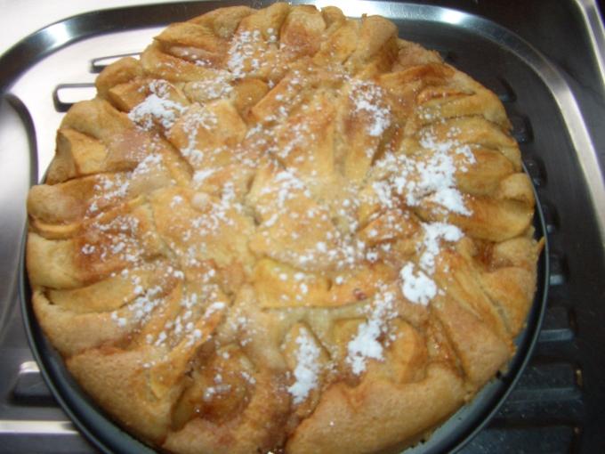 Kuchenrezepte 020