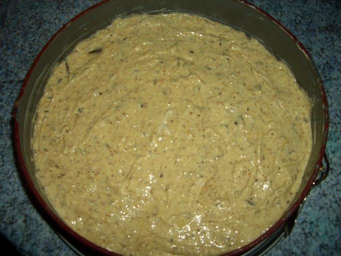 Kuchenrezepte 040