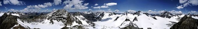 700px-Silvretta_Panorama_wiki_mg-k