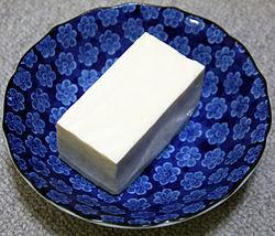 250px-Japanese_SilkyTofu_(Kinugoshi_Tofu)