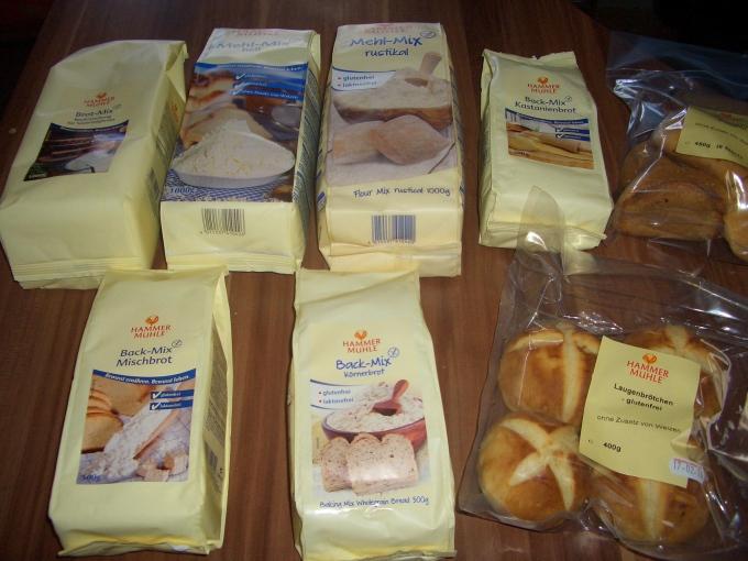 Hammermühle Produkte 022