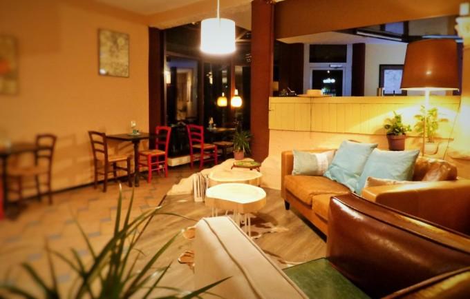 El-Comedor_das-chilenische-Restaurant-in-Koeln-1024x654