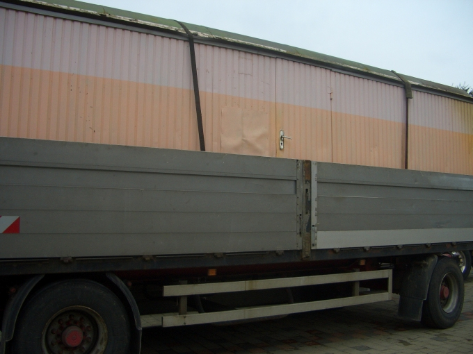 Imbiss-Container Start 002
