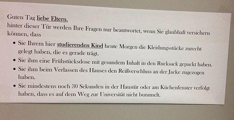 M.g_Elternwarnung_Uni_Duisburg_Essen
