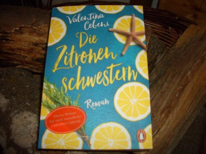 A bis Z neue Bücher Sommer 2017 067